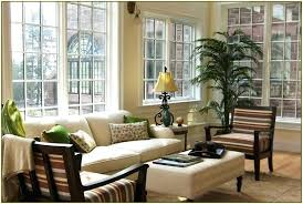 sun porch furniture ideas. Sun Room Furniture With Wooden Chair Sofa And Antique Standing Lamp Large Size Porch . Ideas