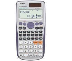 algebraic equations calculator jennarocca