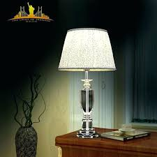 astounding end table lamps for living room end table wood accent stand modern modern table lamps