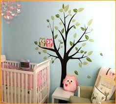 baby wall decor design room decoration home ideas on girl decorating pinterest on wall designs for baby rooms with decoration baby wall decor design room decoration home ideas on