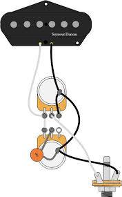 guitar wiring 102 seymour duncan wiring diagram single pickup guitar wiring 102 seymour duncan wiring diagram single pickup