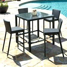 expensive patio furniture. Best Material For Outdoor Furniture Patio Covers Cushions Most Expensive Home . E