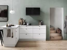 Keukenuitvoeringen Hoe Richt Jij Je Keuken In