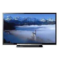 tv 24 inch. expand tv 24 inch i