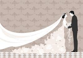 Romantic Wedding Background Free Vector Download 50 251 Free Vector