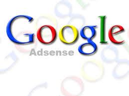mengapa blogger butuh google adsense