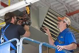 modine pdp wiring diagram wiring diagram modine service parts locator modine garage heater wiring diagram image about source
