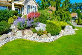 Small Picture Big Garden Design Ideas Design Your Life