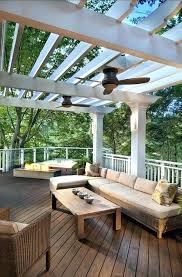 outdoor deck fan s s best outdoor deck fans outdoor deck fan