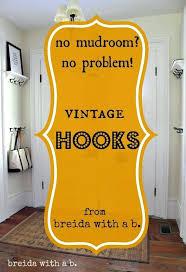 no coat closet solutions no coat closet storage ideas medium size