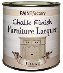 lacquer paint furniture. Image Is Loading Paint-Factory-Furniture-Clear-Lacquer-Matt-Chalky-Paint- Lacquer Paint Furniture