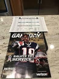 Dolphins Depth Chart 2017 Nfl New England Patriots Vs Miami Dolphins 11 26 2017