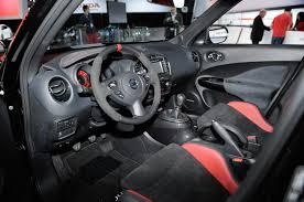 nissan juke nismo 2014. Brilliant 2014 Show More Inside Nissan Juke Nismo 2014 O