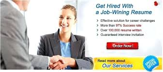 professional resume writing service famous photoshots reviews job  professional resume writing service famous photoshots reviews job services help affordable