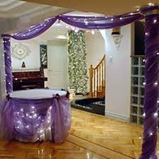 Small Picture Best 25 Tulle lights ideas on Pinterest Cost of wedding cake