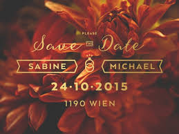 invitation card templates free download 41 creative wedding invitation cards you need to see for