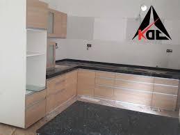 Modular Kitchen Handle Design Modular Kitchen In Udaipur Manufacturer Modular Kitchen In
