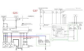 g35 wiring diagram wiring diagram site g35 wiring diagram