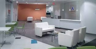 office wall paint ideas. Plain Paint Office Wall Painting An Accent In A Gray Creative  Ideas For For Office Wall Paint Ideas
