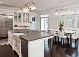 image of best 25 kitchen island sink ideas on pertaining to small kitchen island