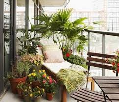 Small Picture 10 Small Balcony Garden Ideas You Should Look
