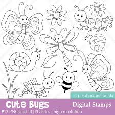 Small Picture 1462 best Crafty Coloring Pages images on Pinterest Drawings