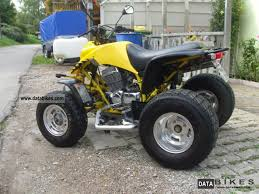 similiar 2007 zongshen 150cc atv keywords zongshen wiring diagram get image about wiring