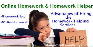 Pierce County Library   Online Homework Help Facebook