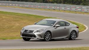 lexus two door sport car best sport cars 2017 lexus 2 door black get image about wiring diagram