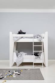 funky kids bedroom furniture. Gallery Of Homemade Furniture Handmade Wooden Beds Cabinet Makers Near Me Funky Childrens Bedroom Kids Chair