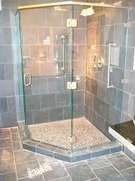 crl shower doors glass shower door glass shower door hardware wall mount crl shower door hardware crl shower doors