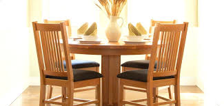mission style dining set mission craftsman style furniture woods studios mission style dining room set mission mission style dining