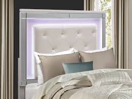 Led Bedroom Furniture Led Bedroom Furniture Billyandikescom