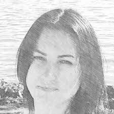 Lesia Kravchenko On Twitter Strih Vlasov Na Boba 2017 Učesy
