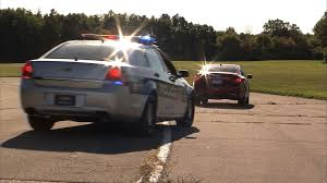Many factors determine how a speeding ticket affects your insurance rates, such as your. Does A Speeding Ticket Affect Your Insurance Carfax