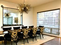 mirror for dining room wall. Bucktown Beauty Mirror For Dining Room Wall N
