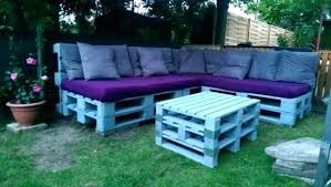outdoor furniture made with pallets. Modren Furniture Cool Outdoor Furniture Made Of Pallet Wooden Pallets Garden Patio Out Table In With