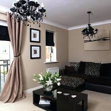 light brown paint color bedroom brown walls living room ideas crystal pendant light decoration for apartment