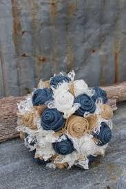 92 Best <b>Flowers</b> images   <b>Flowers</b>, Planting <b>flowers</b>, Wedding ...