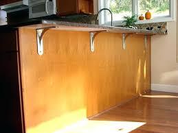 braces for granite countertops granite countertop wood brackets kitchen counter kidkoo corbels granite countertops