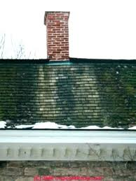 paint terracotta roof tiles painting cedar shakes can you shingles moss on a wood shingle c