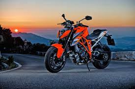 Ktm 200 Duke, Sports Bike Wallpaper ...