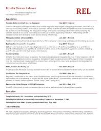 Usa Jobs Example Resume here are usa jobs resume format goodfellowafbus 56