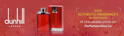 <b>Alfred Dunhill</b> Cologne for Men's online in Canada – Perfumeonline.ca