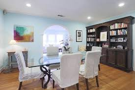 recessed lighting dining room. Dining Room Recessed Lighting Ideas Prepossessing Home Cool Stainle O