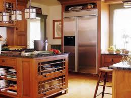 Painting Ikea Kitchen Cabinets Paint Kitchen Cabinets As Ikea Kitchen Cabinets With Perfect