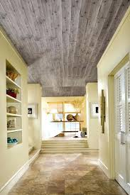 fall ceiling ceiling ceiling covering ideas ceiling boards home depot latest fall ceiling design types false