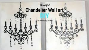 chandelier wall art wall art ideas metal chandelier wall explore of photos canvas ul in photo chandelier wall art canvas