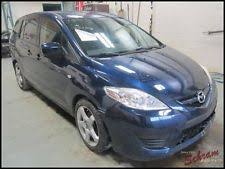 mazda 5 2008 air in other parts 06 07 08 09 10 mazda 5 chassis ecm airbag lh firewall w side air bags 1625456 fits 2008 mazda 5