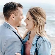 Ashley McGlasson and Brent Emch's Wedding Registry on Zola   Zola